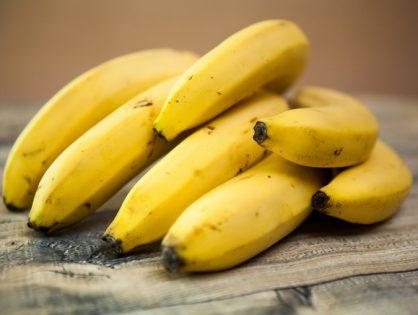 От каких фруктов можно набрать вес: 11 лучших