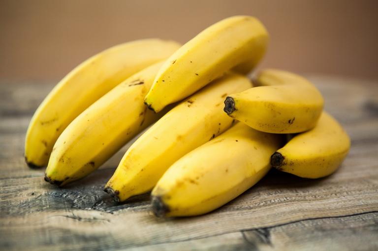 11 Высококалорийных фруктов, помогающих набрать вес