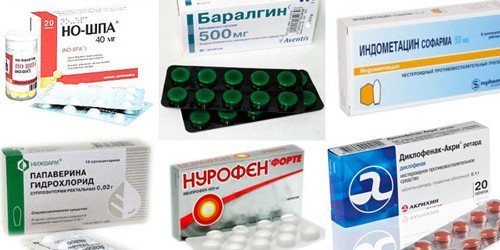 Лечение таблетками должно не просто убирать симптомы, а воздействовать на саму причину заболевания, поэтому эффективнее всего будет комплексная терапия.