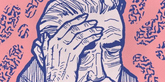 Почему болит голова и что с ней делать
