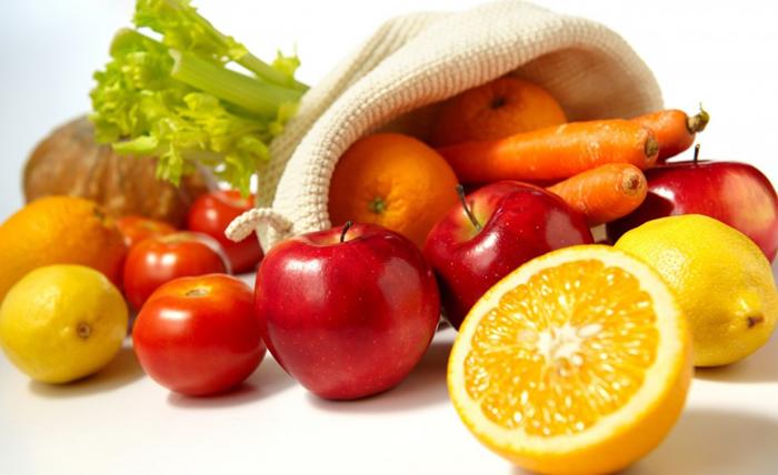 cropped-fruit-vegetables-healthy-food