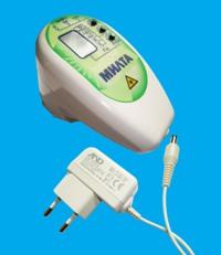 аппарат для физиотерапии на дому Милта