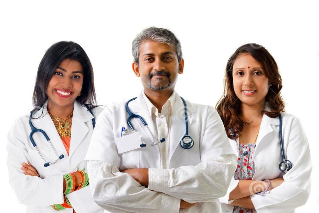 Лечение рака в Индии
