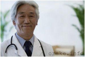 Лечение рака в Китае - инновационные методики