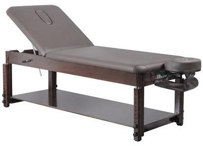Statsionarnye massazhnye stoly