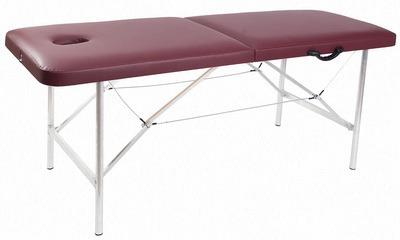 Perenosnye massazhnye stoly