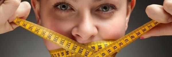 похудеть есть 8 часов