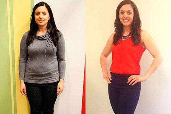 Отзывы о гречневой диете на 7 дней
