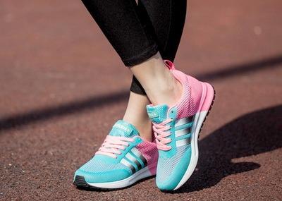 Sportivnyi stil