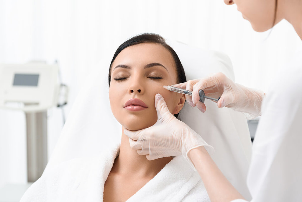 биоревитализация отзывы косметологов