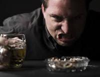 Патологическое опьянение