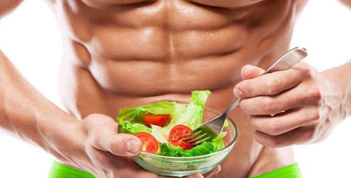 диета быстрого сжигания жира