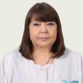 Дейкина Галина Ивановна