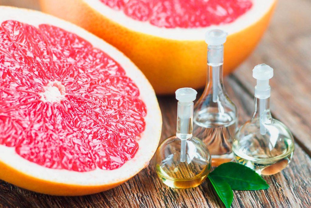 Как правильно использовать масло грейпфрута от целлюлита? - Семейная  клиника ОПОРА г. Екатеринбург