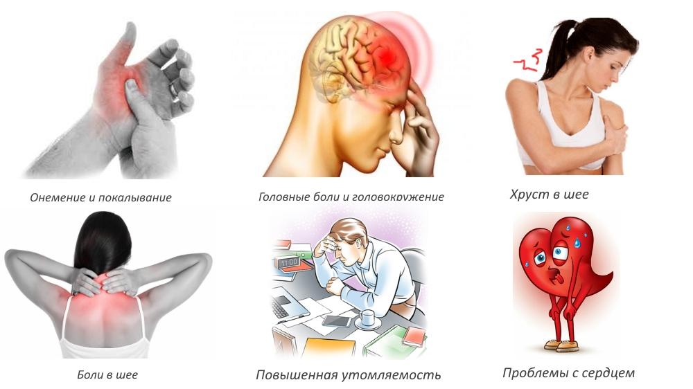C:\Documents and Settings\Admin\Рабочий стол\статьи.Карина\priznaki-shejnogo-osteohondroza-1.jpg