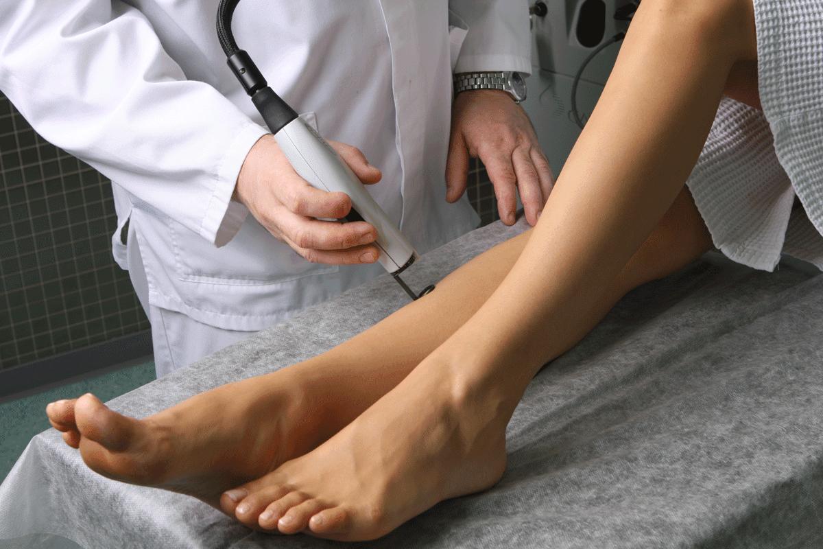 Атеросклероз нижних конечностей: причины, симптомы, диагностика и лечение  ОА артерий ног