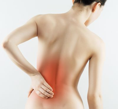 Боль в пояснице: причины, виды и способы лечения