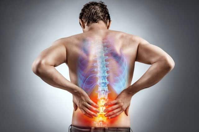 Боль в спине: как сэкономить на лекарствах? | Здоровая жизнь | Здоровье |  Аргументы и Факты