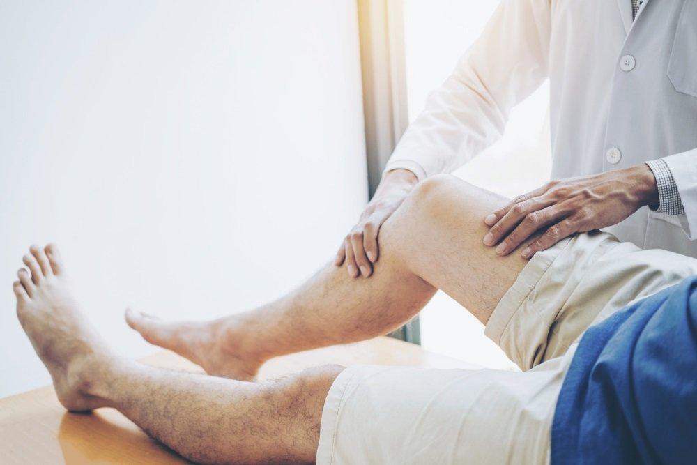 Кардиологи назвали неожиданный симптом близкого сердечного приступа —  Российская газета
