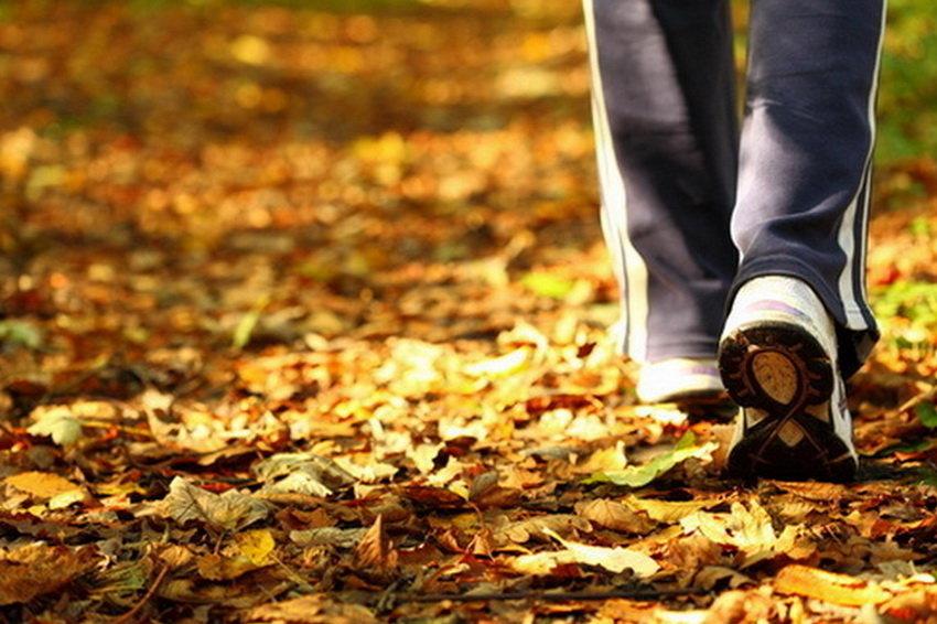 Медики посоветовали диабетикам гулять после еды — Российская газета