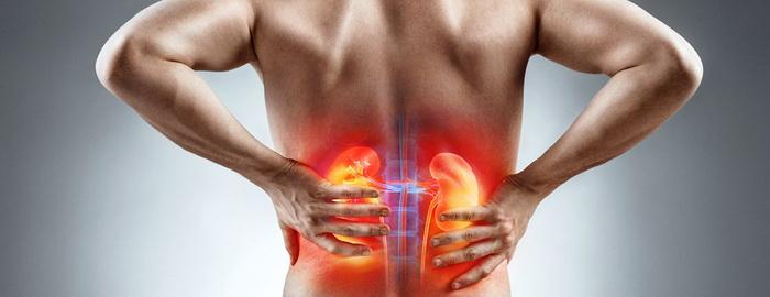 Почему болит поясница: причины и особенности диагностики