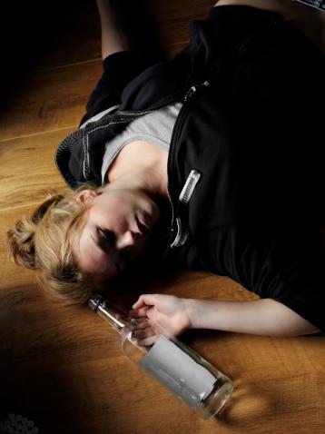 Алкогольная эпилепсия: симптомы и лечение - МЦ АлкоСпас г. Москва