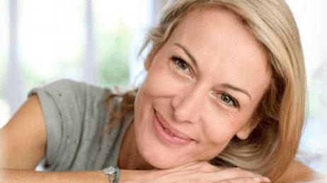 Боль в шее – причины, возможные заболевания| МОТРИН®