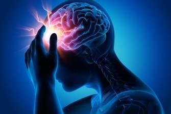 Головная боль: причины, виды и лечение. Что делать при частых головных  болях?