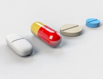 как избавиться от боли — последние новости и свежие события | MedikForum.ru