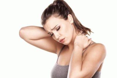 Когда болит голова и затылок? | Красота и здоровье | Яндекс Дзен