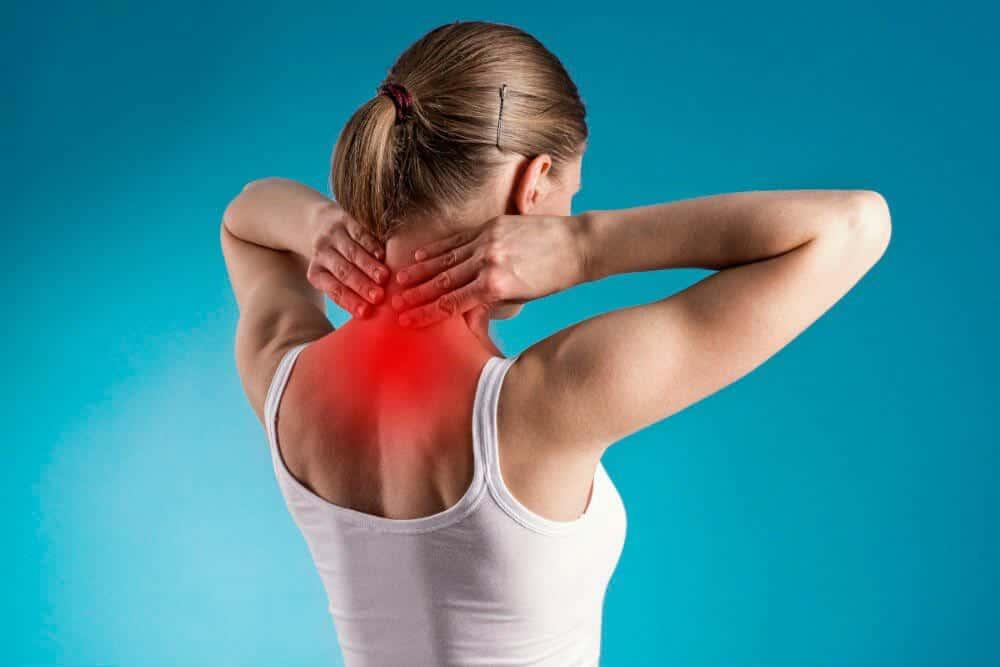 Лечение остеохондроза шейного отдела позвоночника симптомы, причины,  диагностика