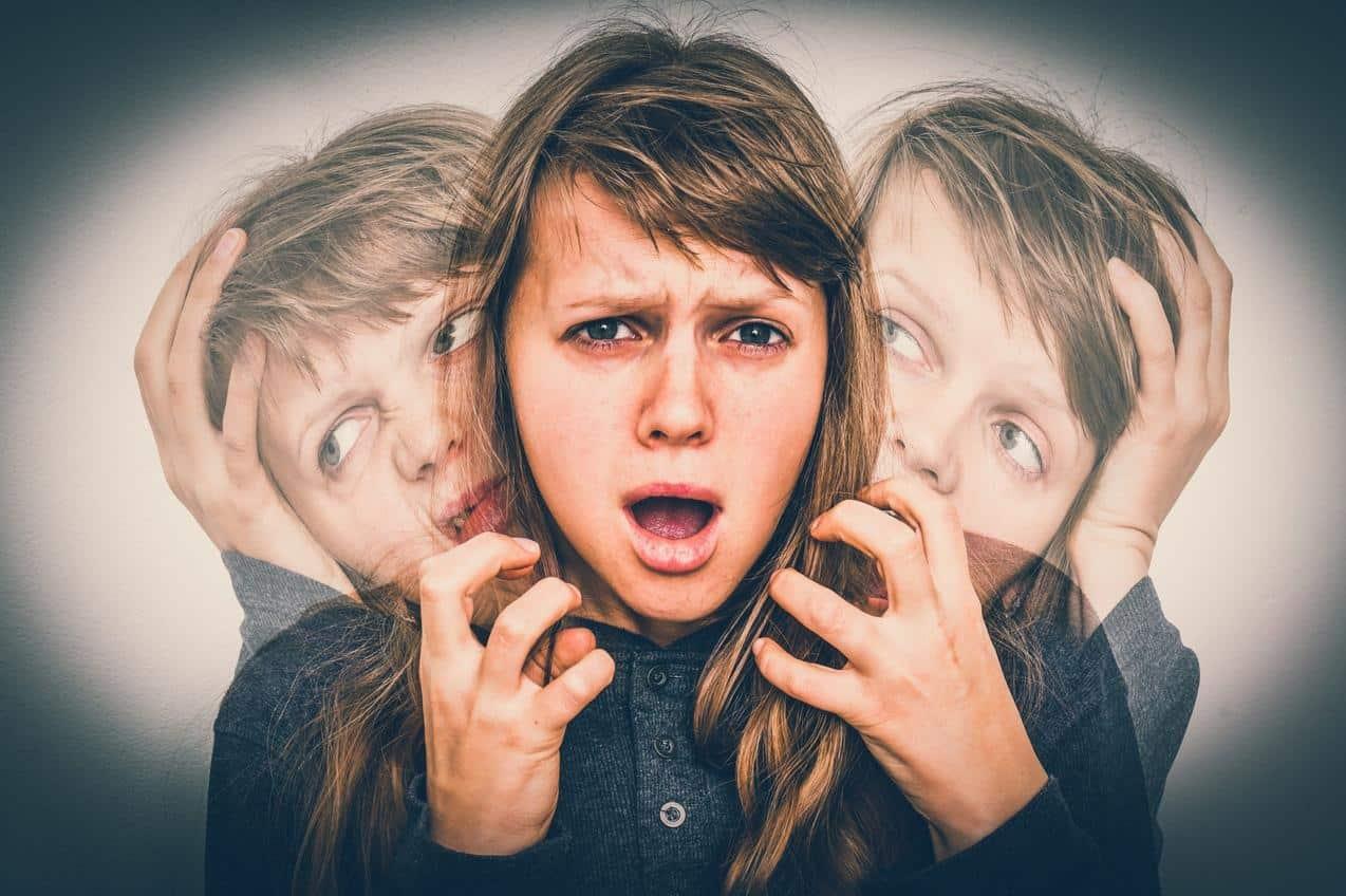 Почему одинокие чаще страдают психическими расстройствами