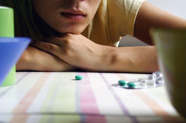 Терпеть нельзя! Что важно знать об обезболивающих | Здоровая жизнь |  Здоровье | Аргументы и Факты