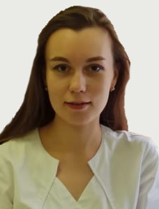 Ведет прием оториноларинголог, отоневролог Королёва Ксения Владимировна